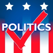 5011_politics