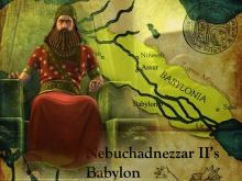 dom_nebuchadnezzar