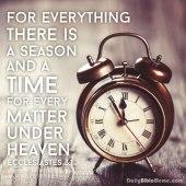 ecclesiastes3.1