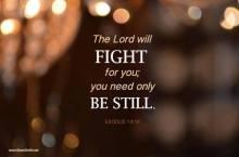 god-will-fight