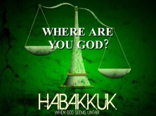 habakkuk-where-are-you-god-1-728