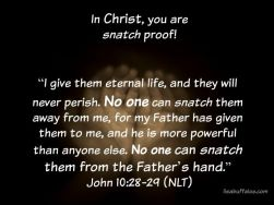 In-Christ-you-are-snatch-proof