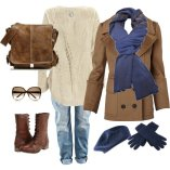 winter-clothes4