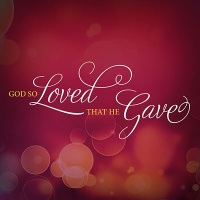 God-So-Loved-That-He-Gave-400x400