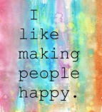 making_people_happy-613