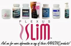 Plexusproducts