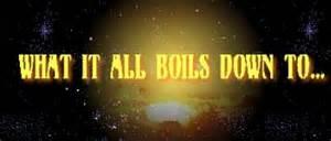 boils