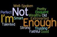 im-not-enough