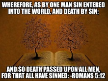 Romans 5_12