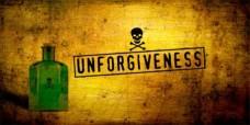 slider_chronicle-unforgiveness_680-458x229