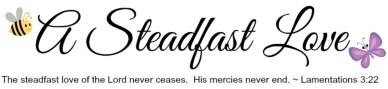 cropped-A-Steadfast-Love-Header-Image1