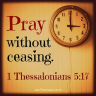 pray-without-ceasing_med_hr