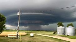 storm-mn-sd-border-courtesyofterry-lee-kaufman