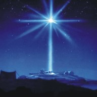 star-of-bethlehem-pointed-the-location-of-baby-jesus