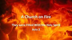 They-Were-Filled-With-the-Holy-Spirit